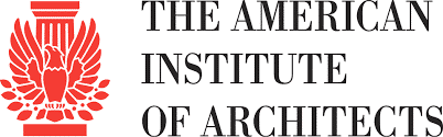 the american institute of architects - Santa Cruz, CA