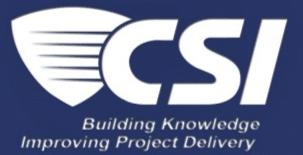 CSI - Santa Cruz, CA