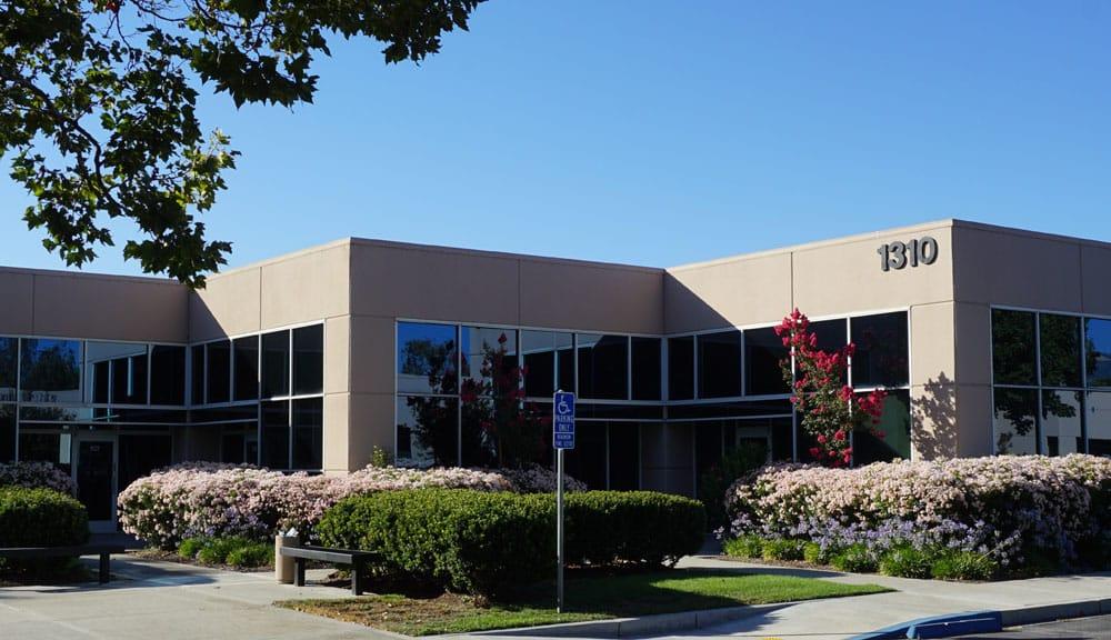 Industrial-Center-Santa Cruz, CA