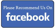 facebook-recommend-button-100