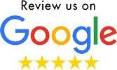 google-review-st.-petersburg