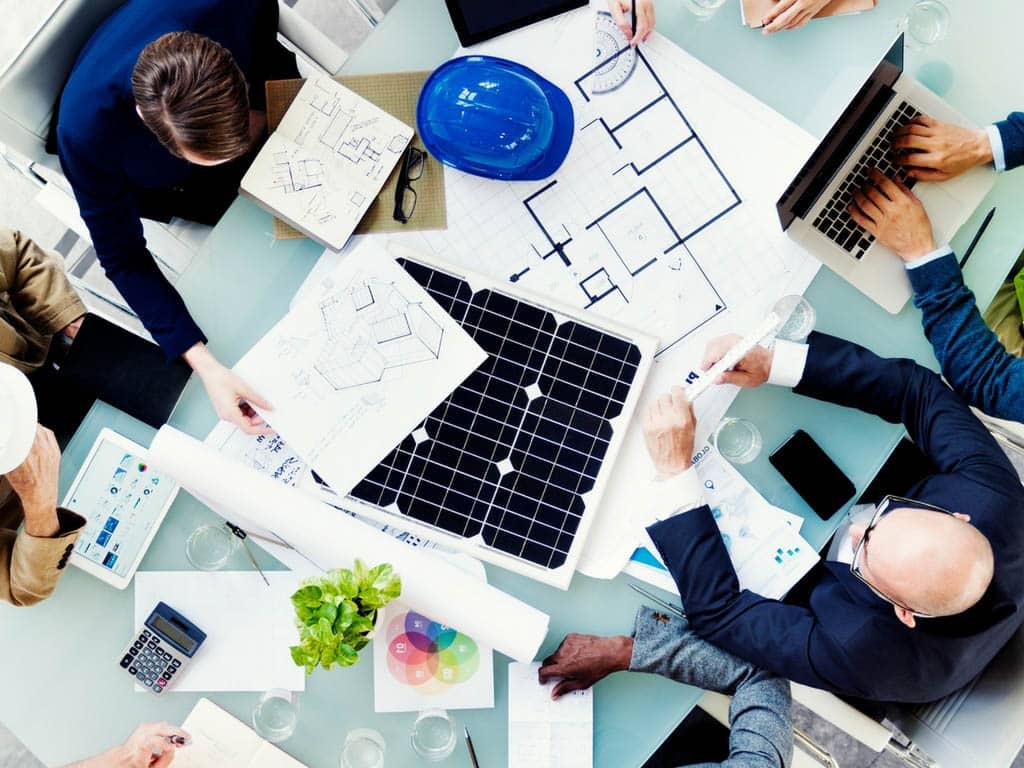 Roles Contractor - Santa Cruz CA